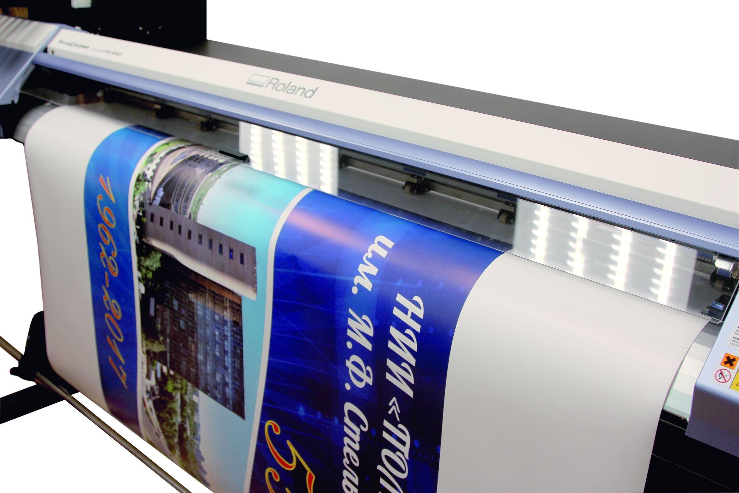 надеваем ремень фото для печати на баннере вкусный салат морского