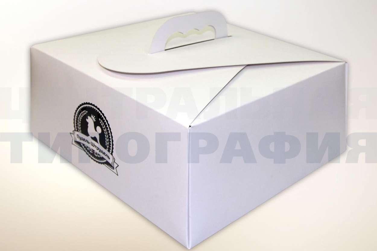 Упаковка для кондитеров оптом купить хб ткань хаки
