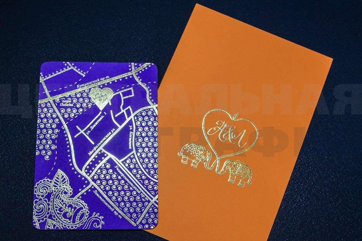 Мая картинки, печать на открытках волгоград