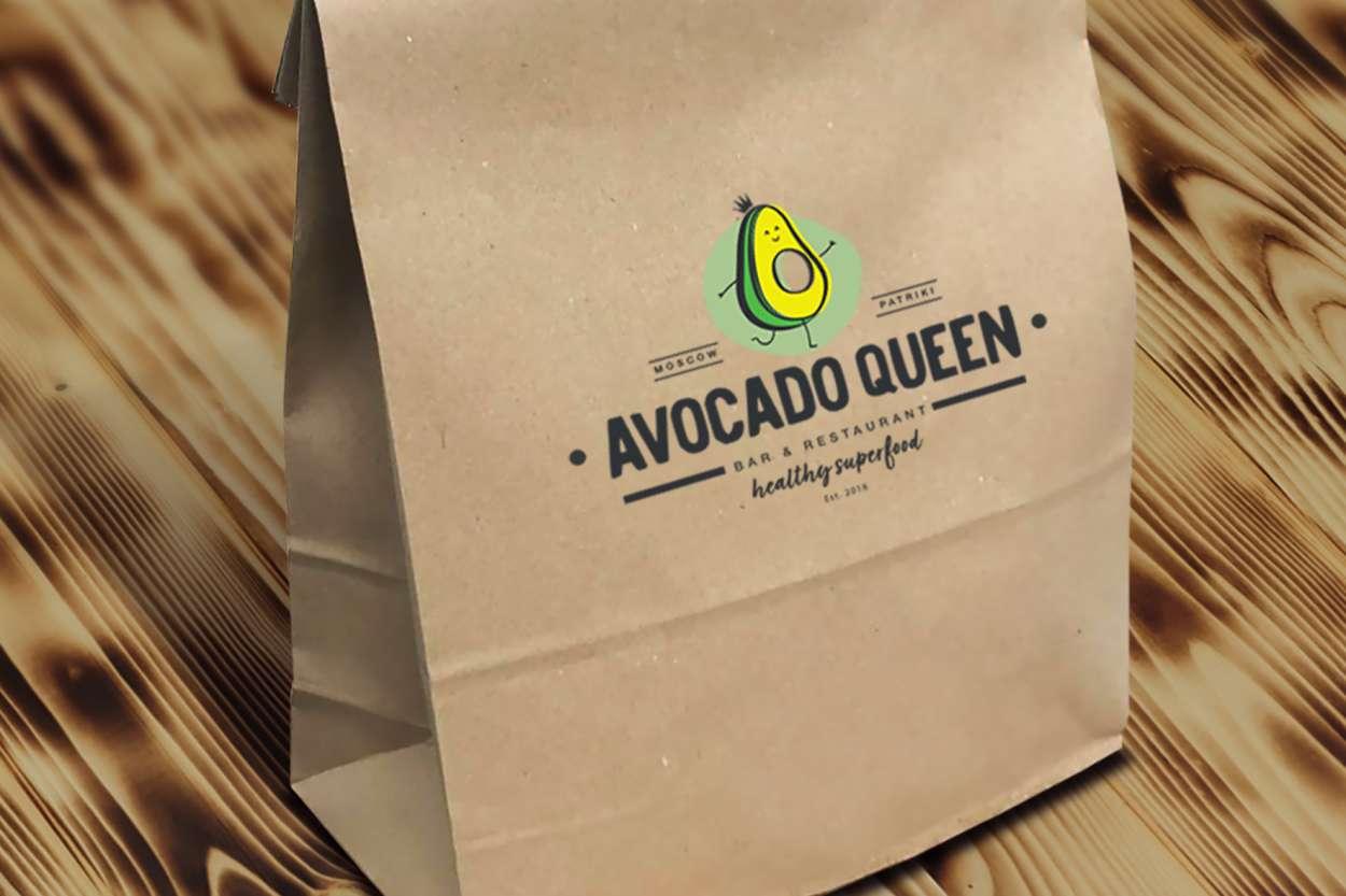 kak-sdelat-avocado-spelim